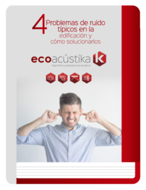 Ebook Ecoacustika - Portada sitio web