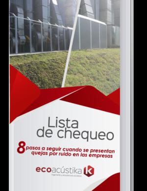 Portada Lista de chequeo - Ecoacustika_Mesa de trabajo 1 (1)